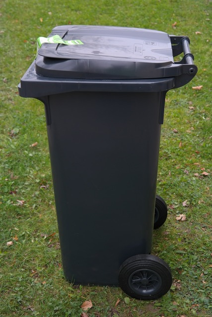 Weekly Rubbish Collections to Stay