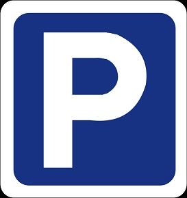 Broken Promise by Conservatives forces council to look at car park charges